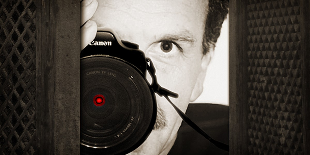 KGregg-Portrait-Sepia-Shutters