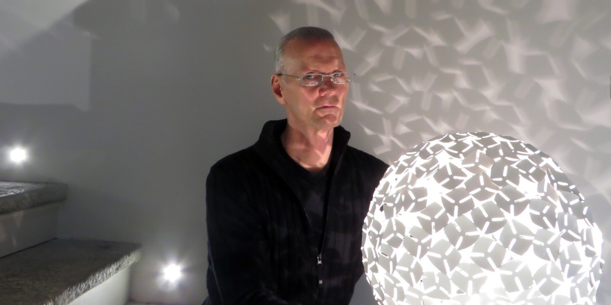 Clark Johnson, working with Design Commerce Agency