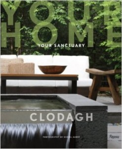 Clodagh | Design Commerce Agency reading list