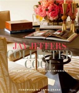 Jay Jeffers | Design Commerce Agency reading list