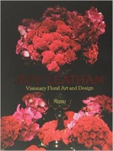 Jeff Leathem | Design Commerce Agency reading list