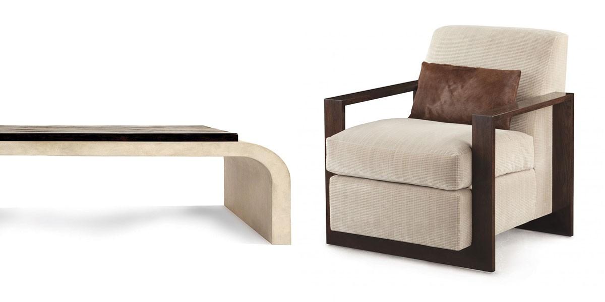 Quintus | Design Commerce Agency