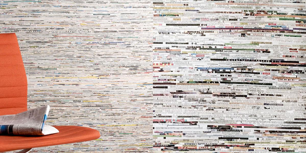 Wide world of Lori Weitzner   Design Commerce Agency