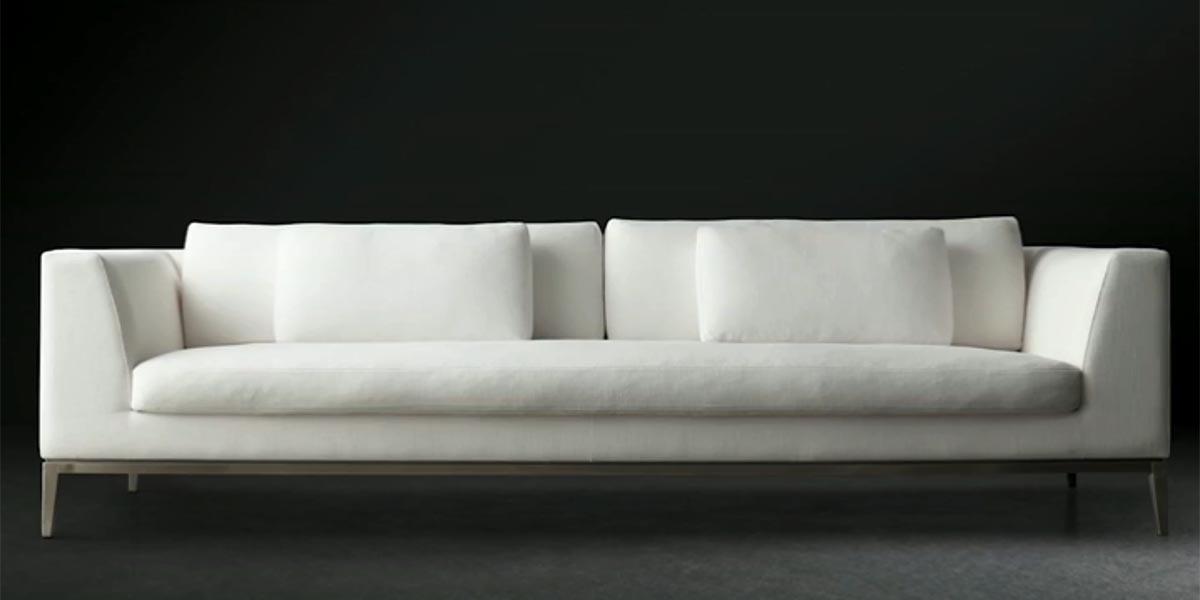 Anticipating RH Modern | Design Commerce Agency