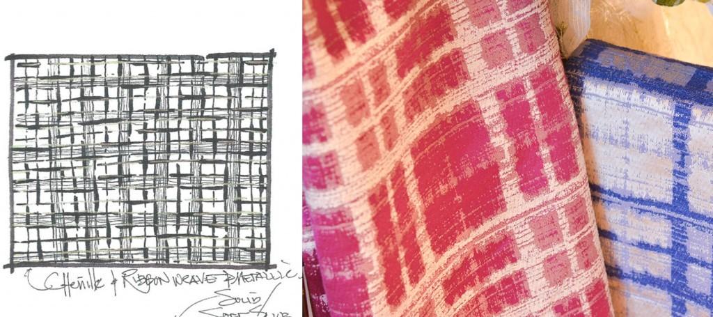 S-Harris-pattern-2-1024x455
