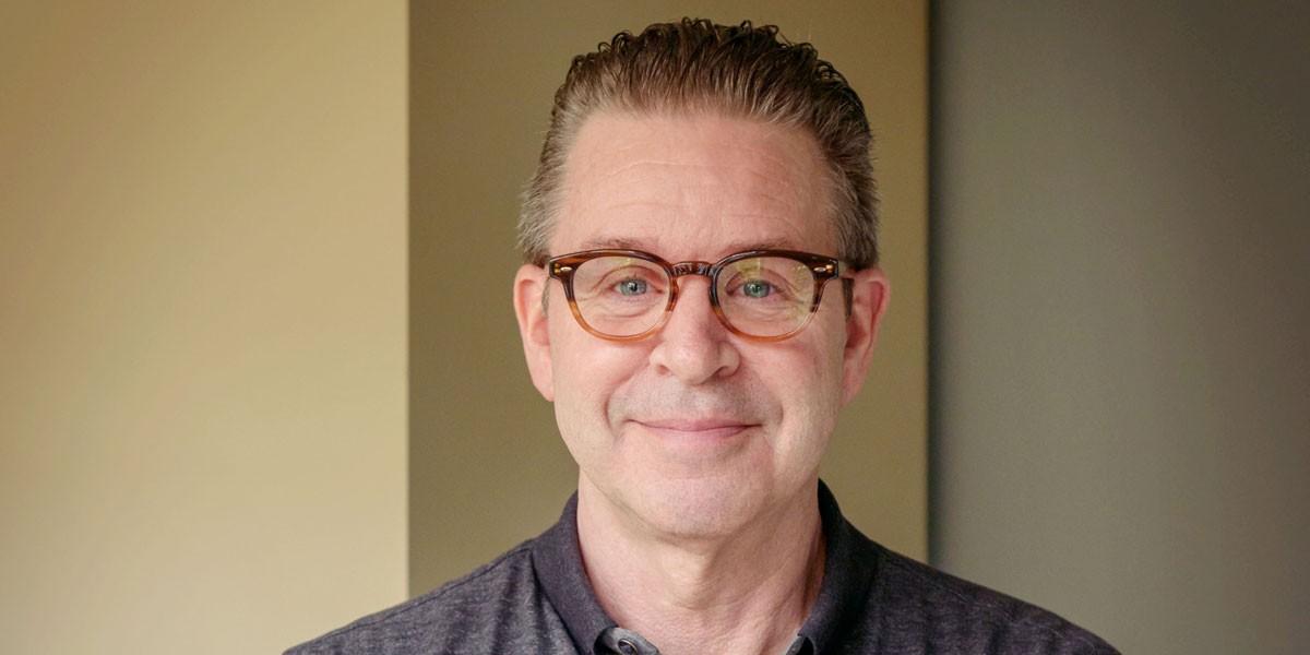 Terry Hunziker | Design Commerce Agency