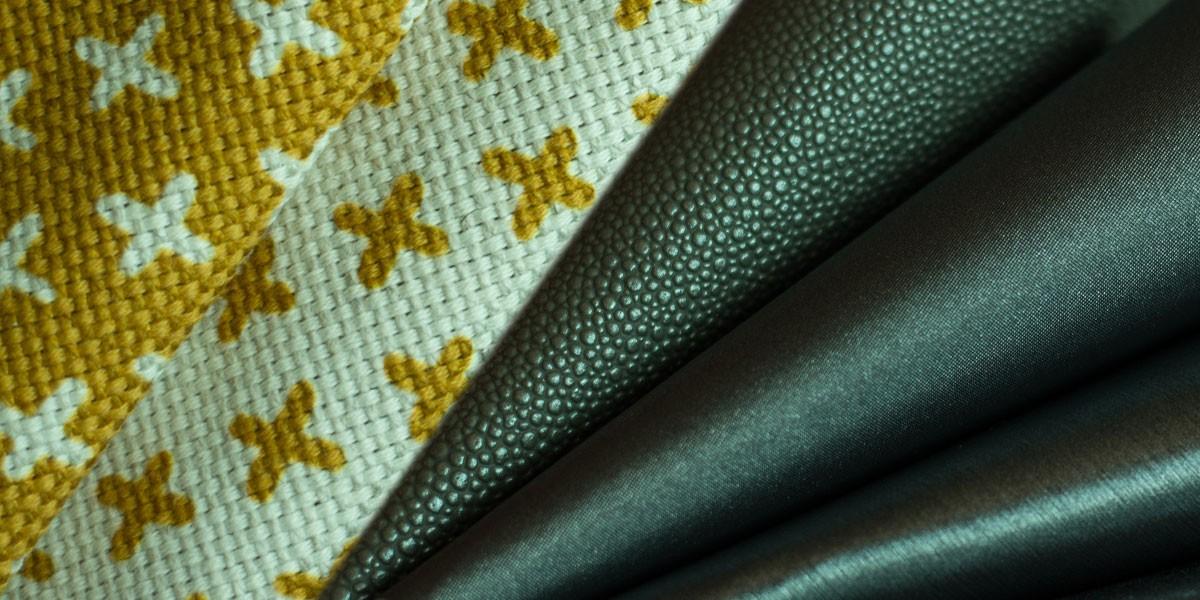 Fil Doux Textiles