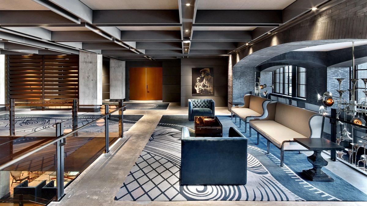 Van Zandt Hotel Austin 2015 (67) (1)