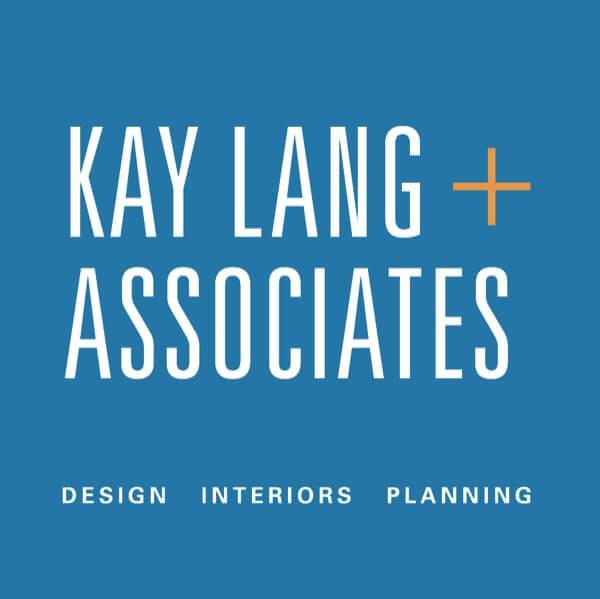 Kay Lang Associates
