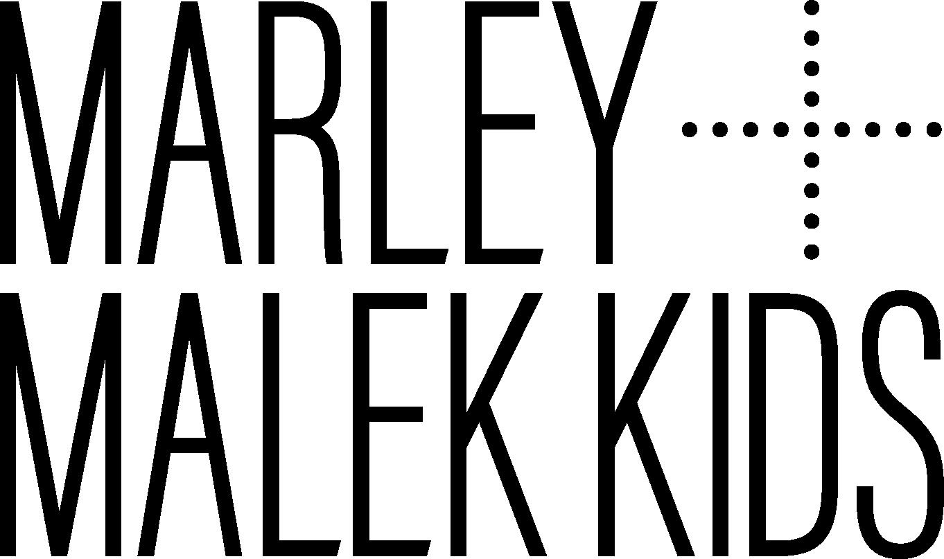 Marley + Malek Kids