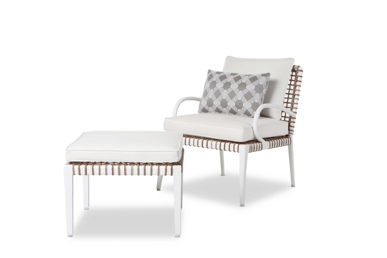 Academy Patio Furniture Patio Furniture Patio Sets Patio Chairs Patio Swings
